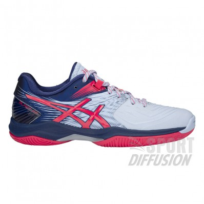 Site asics chaussures volley femme site francais 3927
