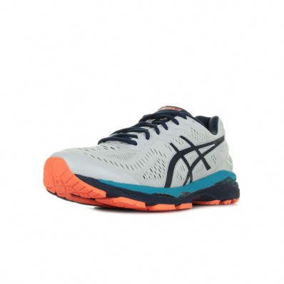 Site asics femme gel kayano 23 destockage 5233