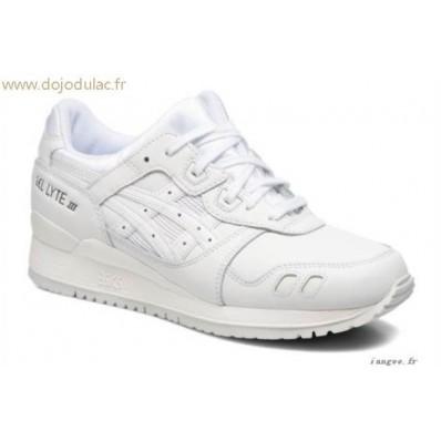 Site asics femme gel lyte blanche en ligne 5301