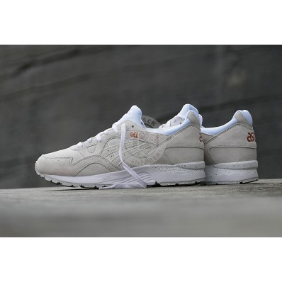 Site asics femme gel lyte rose destockage 5342