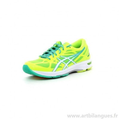 Site asics femme taille 36 site fiable 6555