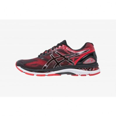 Site asics gel nimbus 19 homme amazon site fiable 16867
