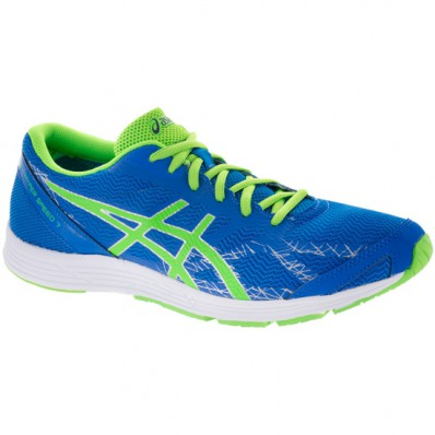Site asics hyperspeed homme site fiable 26156