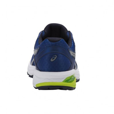 Site chaussures running asics gt 1000 en soldes 46474