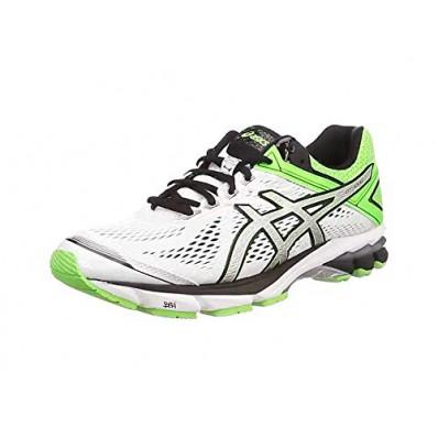Site chaussures running asics gt 1000 prix en cours 46473