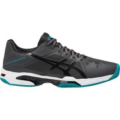 Site soldes chaussures tennis asics homme livraison gratuite 48597
