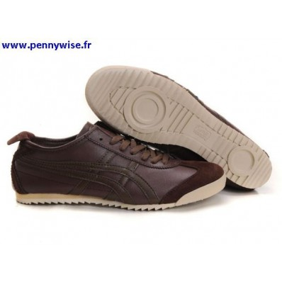 Soldes asic tiger homme site fiable 103