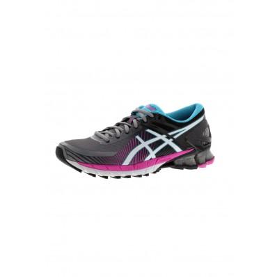 Soldes asics chaussure femme running en vente 2415
