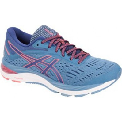 Soldes asics chaussure femme solde 2019 2434