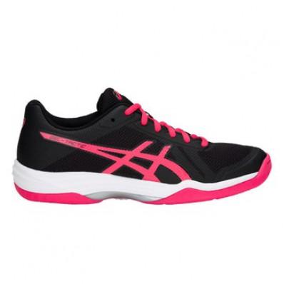 Soldes asics chaussure femme solde livraison gratuite 2433