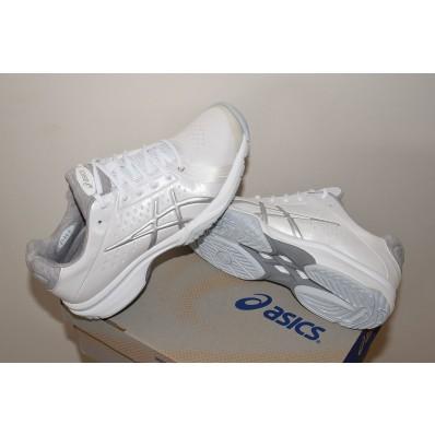 Soldes asics chaussure femme tennis livraison gratuite 2440