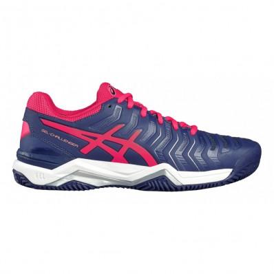 Soldes asics chaussure femme tennis prix en cours 2435