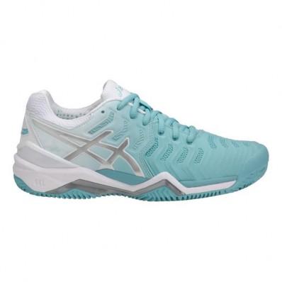 Soldes asics chaussure tennis femme en france 2975