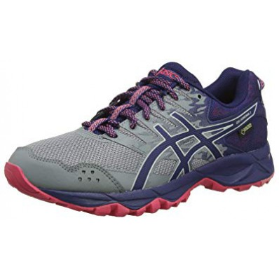 Soldes asics chaussures de course femme en france 3191