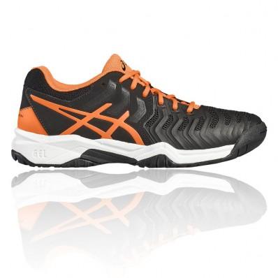 Soldes asics chaussures de tennis femme site fiable 3448