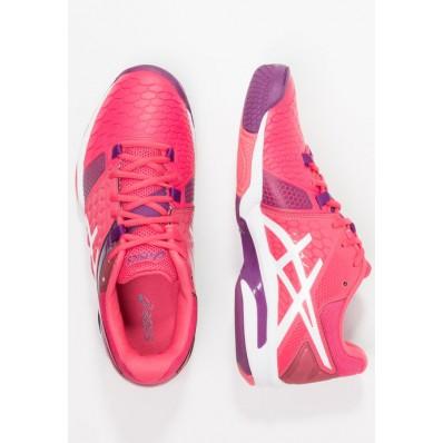 Soldes asics chaussures femme handball en soldes 3490