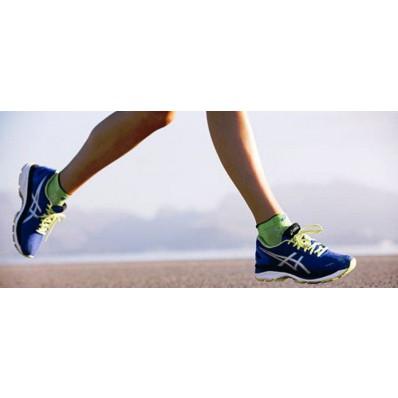 Soldes asics chaussures femme running en vente 3500