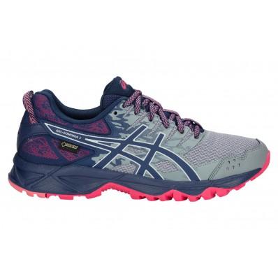 Soldes asics chaussures trail femme en soldes 3840