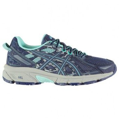 Soldes asics femme chaussure site fiable 4909