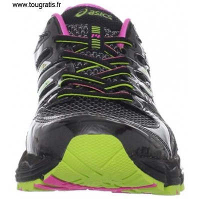 Soldes asics running femme amazon France 32411