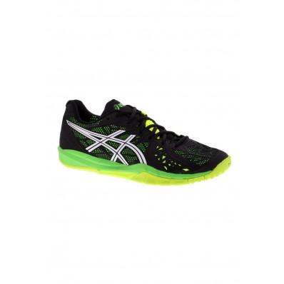 Soldes chaussure asics handball homme Pas Cher 40118