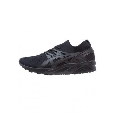 Soldes chaussure asics tiger homme en ligne 41432