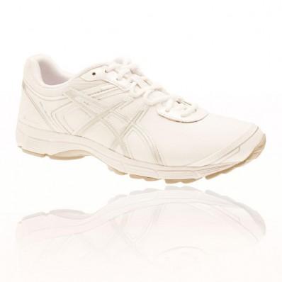 Vente asics chaussure femme marche site francais 2407