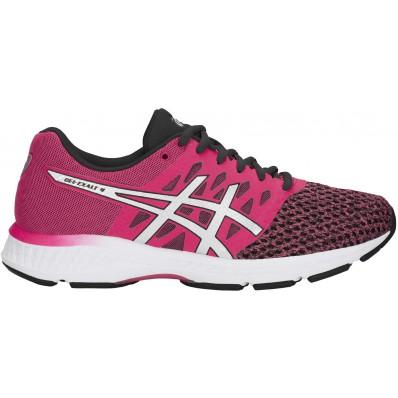 Vente asics chaussure femme running France 2421