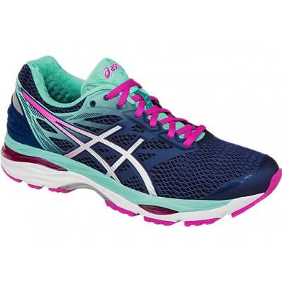 Vente asics chaussure running femme prix en cours 2847