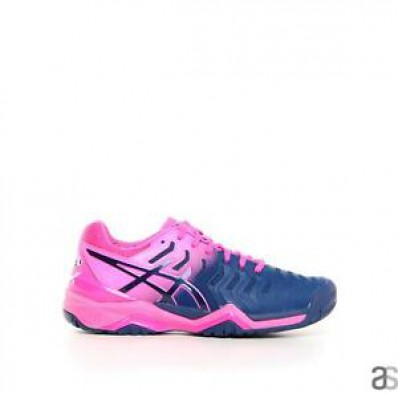 Vente asics chaussure tennis femme site fiable 2978
