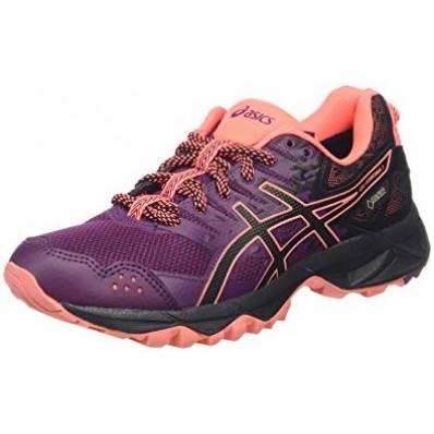 Vente asics chaussure trail femme livraison gratuite 3010