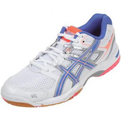 Vente asics chaussure volley femme site francais 3094