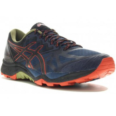 Vente asics chaussures femme 2019 3482