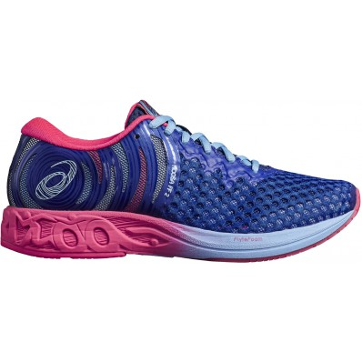 Vente asics chaussures femme France 3484