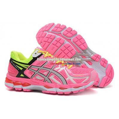 Vente asics chaussures femme soldes Site Officiel 3515