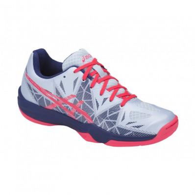 Vente asics chaussures handball femme Site Officiel 3572