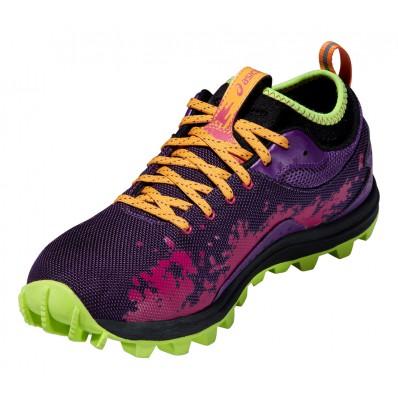 Vente asics chaussures running femme en ligne 3701