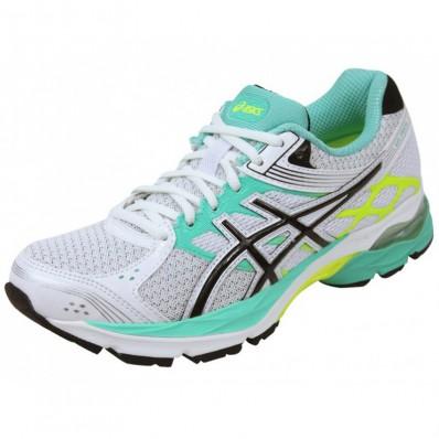 Vente asics chaussures running femme livraison gratuite 3700
