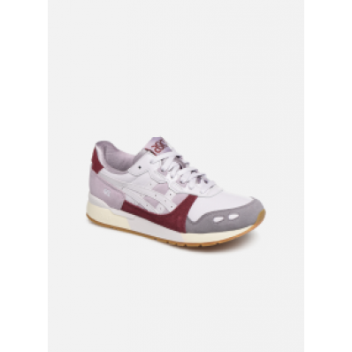 Vente asics chaussures ville femme en ligne 3888