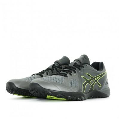 Vente asics conviction x femmes chaussures de training site fiable 3998