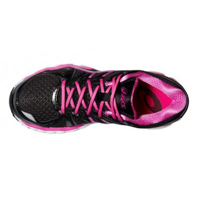 Vente asics femme gel glorify 2 site fiable 5190