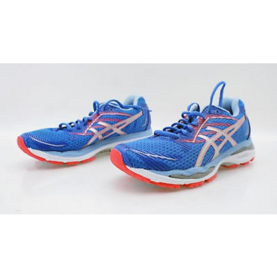 Vente asics femme gel glorify 3 France 5204