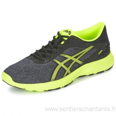 Vente asics femme liquidation Site Officiel 5806