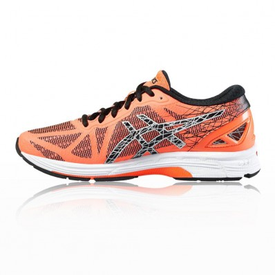 Vente asics gel ds trainer 21 femme en france 9023