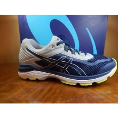 Vente chaussure course asics homme en ligne 41575