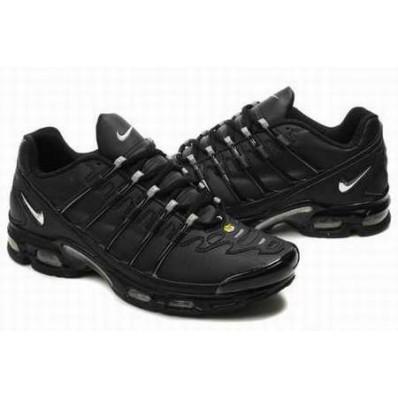 Vente chaussures asics homme zalando en ligne 44615