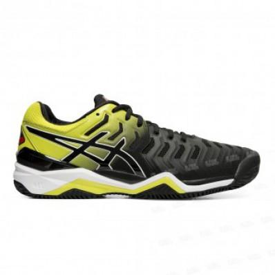 Vente soldes chaussures tennis asics homme Site Officiel 48601