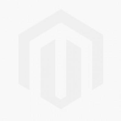 Soldes asics femme foot locker site francais 5070