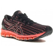 2019 asics gel quantum 360 shift noir 2019 21084