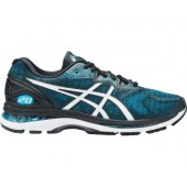 2019 chaussures running asics supinateur site fiable 46597